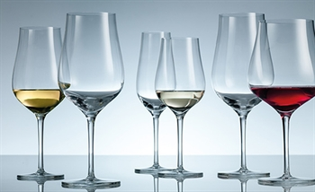 Wine Glasses Zwiesel