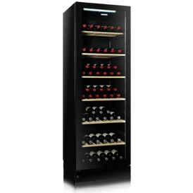 wine cooler - V190SG2eBK