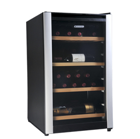 wine cooler - ALV30SGE