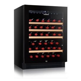 Wine cooler -V40SGeBK