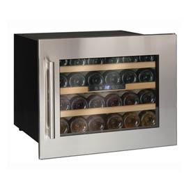 wine cooler - AV24XI