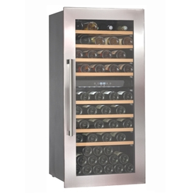 Wine cooler - AV93X3ZI