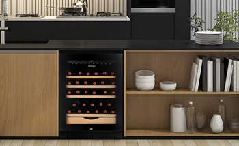 Wine cooler - VINTEC