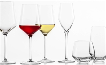 Wine and alcohol Glasses Eisch